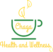 Chaga Health and Wellness